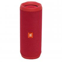 BOXA PORTABILA JBL FLIP 4 BLUETOOTH RED