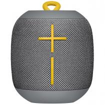 BOXA PORTABILA LOGITECH ULTIMATE EARS WONDERBOOM BLUETOOTH WATERPROOF GREY