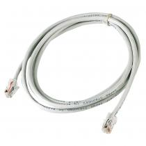 CABLU SPACER PATCH CORD CAT. 5E 30M WHITE SP-PT-CAT5-30M