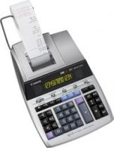 CALCULATOR BIROU CANON MP-1411LTSC