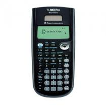 CALCULATOR BIROU TEXAS INSTRUMENTS TI-30X PRO MULTIVIEW