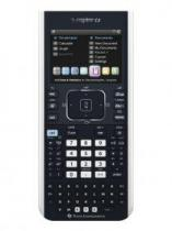 CALCULATOR BIROU TEXAS INSTRUMENTS TI-NSPIRE CX