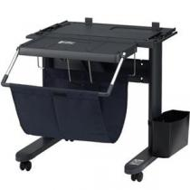 CANON PRINTER STAND ST-25 FOR IPF6100 IPF6200