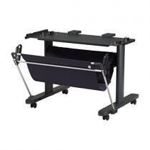 CANON PRINTER STAND ST-28 IPF6400/IPF6450