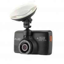 CAR VIDEO RECORDER MIO MIVUE 751
