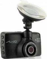 CAR VIDEO RECORDER MIO MIVUE 792 WIFI PRO FULL HD