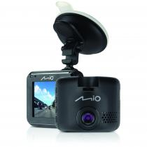 CAR VIDEO RECORDER MIO MIVUE C330 FULL HD