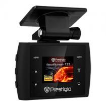 CAR VIDEO RECORDER PRESTIGIO ROADRUNNER 133 FHD 1.5