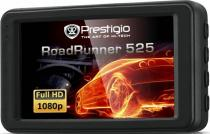 CAR VIDEO RECORDER PRESTIGIO ROADRUNNER 525 PCDVRR525