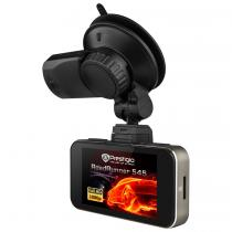 CAR VIDEO RECORDER PRESTIGIO ROADRUNNER 545GPS BLACK