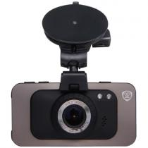 CAR VIDEO RECORDER PRESTIGIO ROADRUNNER 560GPS BLACK