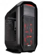 CARCASA CORSAIR GRAPHITE 780T FULL TOWER CC-9011063-WW BLACK