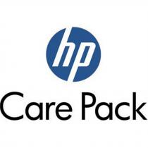 CAREPACK HP DT 3ANI NEXT BUSINESS DAY ONSITE RESPONSE U6578E