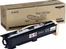 CARTUS TONER 106R01305 30K ORIGINAL XEROX WC 5225