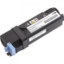 CARTUS TONER BLACK FM064 / 593-10320 2,5K ORIGINAL DELL 2135CN