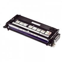 CARTUS TONER BLACK G910C / 593-10293 4K ORIGINAL DELL 3130CN
