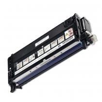 CARTUS TONER BLACK H516C / 593-10289 9K ORIGINAL DELL 3130CN