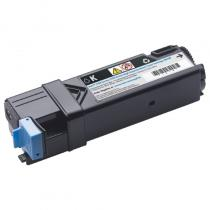 CARTUS TONER BLACK N51XP / 593-11040 3K ORIGINAL DELL 2150CN