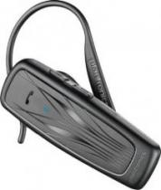 CASCA BLUETOOTH PLANTRONICS EXPLORER ML10 BLACK