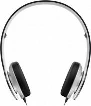 CASTI GENIUS CU MICROFON HS-M430 ON-THE-EAR BLACK 31710197100
