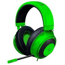 CASTI RAZER KRAKEN TOURNAMENT EDITION RZ04-02051100-R3M1