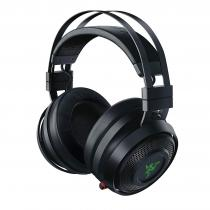 CASTI RAZER NARI WIRELESS RZ04-02680100-R3M1