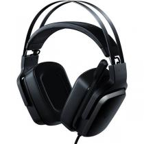 CASTI RAZER TIAMAT SURROUND 7.1 V2 BLACK RZ04-02070100-R3M1