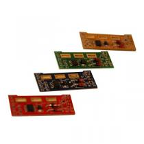 CHIP 2,5K PANASONIC KX-MB 1500