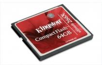 COMPACT FLASH KINGSTON 64GB ULTIMATE 266X DATA RECOVERY SOFTWARE