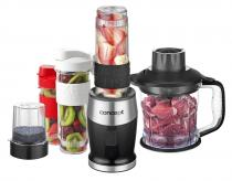 CONCEPT MINI BLENDER SM-3390 700W BLACK