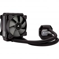COOLER CORSAIR CPU H80I V2 EXTREME PERFORMANCE RECIRE CU LICHID CW-9060024