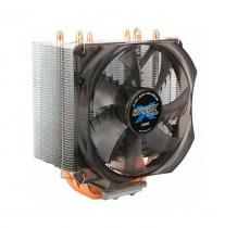 COOLER ZALMAN CNPS10X OPTIMA 2011