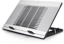 COOLING PAD DEEPCOOL N9 NOTEBOOK 17