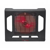 COOLING PAD TRUST GXT 220 UP TO 17.3