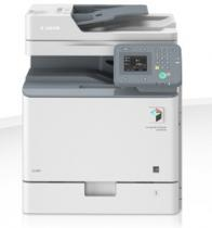 COPIATOR CANON COLOR IR C1325IF