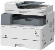 COPIATOR CANON IR 1435IF