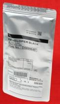 DEVELOPER BLACK D0899640 300K ORIGINAL RICOH AFICIO MP C3001