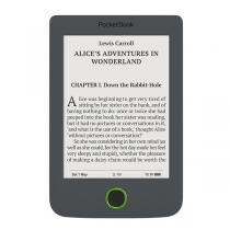 E-BOOK READER POCKETBOOK BASIC 2 614 E INK PEARL 4GB 6