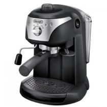 ESPRESSOR DELONGHI EC221.B MANUAL 16BAR 1L BLACK