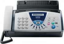 FAX TTR BROTHER T104