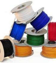 FILAMENT ABS 1,75MM/3MM ORIGINAL UP UP-MINI2