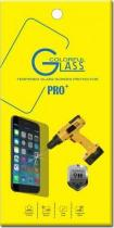 FOLIE PROTECTIE GLASS STICLA SECURIZATA XIAOMI REDMI 3 GLASS252