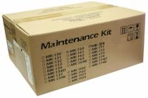 FS-1320D KYOCERA MAINTENANCE KIT MK-170
