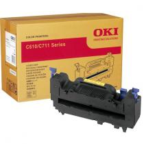 FUSER UNIT 44289103 60K ORIGINAL OKI C610N