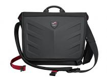 GEANTA LAPTOP ASUS 2-IN-1 ROG MESSENGER 15.6