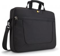 GEANTA LAPTOP CASE LOGIC VNAI215 15.6