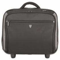 GEANTA LAPTOP SUMDEX TROLLEY PILOT CABIN 16