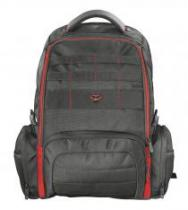 RUCSAC LAPTOP TRUST GXT 1250 HUNTER GAMING 22571