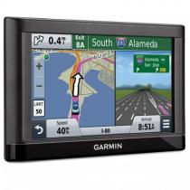 GPS GARMIN 5 DRIVEASSIST 50LM WVGA COLOR TFT