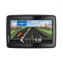 GPS TOMTOM VIA 135 M EUROPE